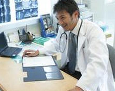 性病能彻底治愈_成都尖锐湿疣患者性病治疗需要哪些准备-成都治疗性病哪家医院